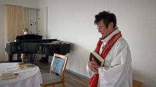 División y 'vientos de cambio' en el seno de la Iglesia católica alemana