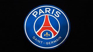 في موسم 2019-2020، دفع سان جرمان مبلغاً قياسياً قدره 269,3 مليون يورو