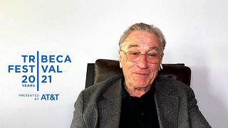 Elstartolt a Tribeca Filmfesztivál New Yorkban