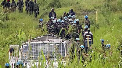 RDC : enquête contre un employé du PAM pour la mort de l'ambassadeur italien