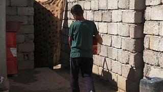 Le travail des enfants augmente pour la première fois en deux décennies