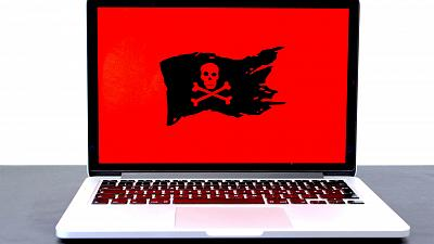 There have been a growing number of high-profile ransomware cases in recent months.