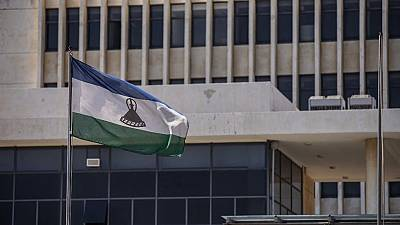 Afrique du Sud : des diplomates du Lesotho expulsés pour vente d'alcool