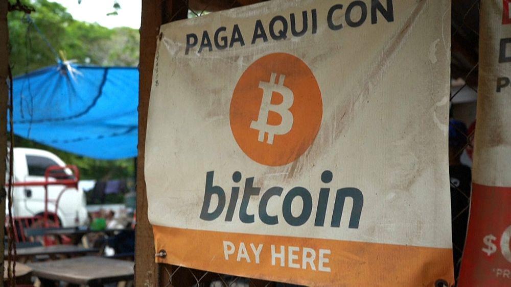 epicenter bitcoin)