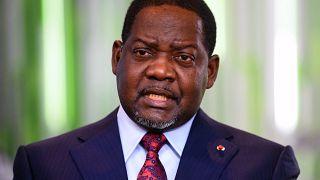Démission du Premier ministre centrafricain