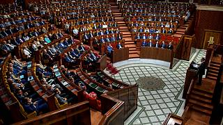 Le Maroc dénonce une résolution du Parlement de l'UE sur les migrants mineurs