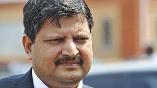 Afrique du Sud : accord d'extradition avec les Emirats, les Gupta visés