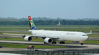 Private consortium takes over SAA with 51% stake, gov't has 49%