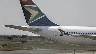 La South African Airways désormais détenue par un consortium privé