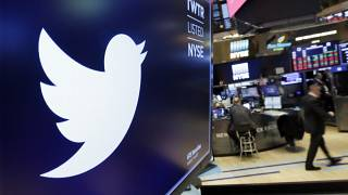 U.S. condemns ongoing Nigeria's Twitter ban