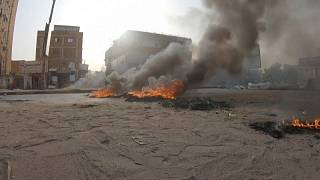 Sudan: Protests in Khartoum over price-spiking petrol subsidy removal