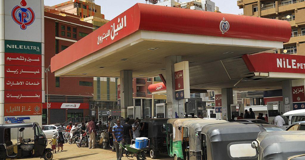 Soudan : les mesures d'austérité affectent la population