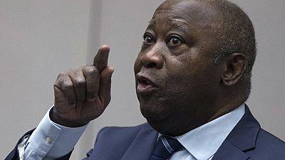 Côte d'Ivoire : les répercussions du retour de Laurent Gbagbo