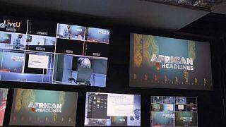 Nigeria : une chaîne TV en sursis après la suspension de Twitter