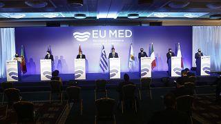 EU MED7