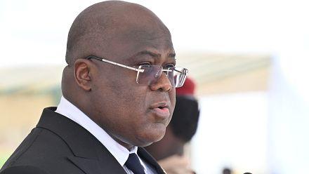 RDC : une troisième vague de Covid menace le pays