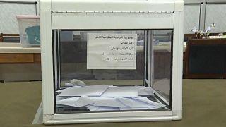 Algérie : le MSP revendique la victoire des élections législatives