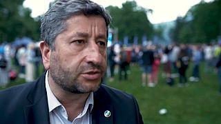 Boυλγαρία: Ξεκίνησε η προεκλογική περίοδος