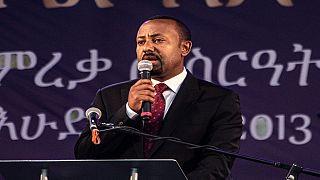 Ethiopie : Abiy Ahmed appelle à des élections apaisées