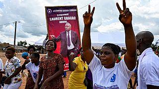Le retour de Laurent Gbagbo déjà célébré dans son village