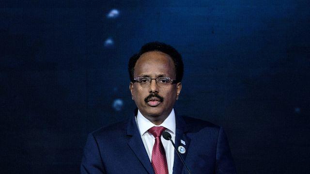 La Somalie invite le Kenya à rouvrir son ambassade à Mogadiscio