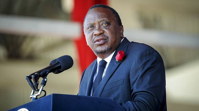 Le Kenya va rouvrir son ambassade en Somalie