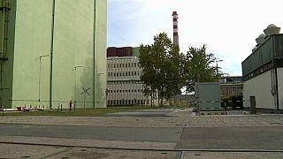 HUNGRÍA | Polémica ampliación de la central nuclear Paks II