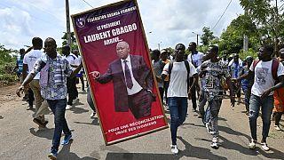 Côte d'Ivoire : l'impact du retour de Laurent Gbagbo