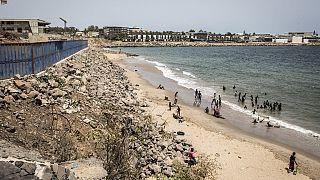 Sénégal : huit noyades de jeunes en moins de 24 heures