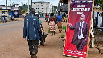Laurent Gbagbo: from the top, down and a likely glorious return