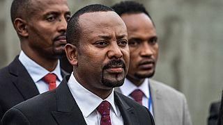 Ethiopie : élections législatives sur fond de crise au Tigré