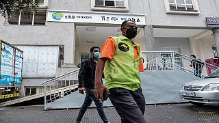 Ethiopia launches tender process to sell 40% stake in Ethio Telecom