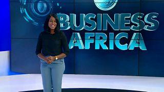 Togo, une économie en pleine croissance [Business Africa]