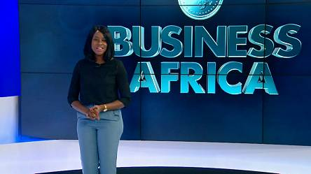 Togo and efforts to rebound its economy [Business Africa]