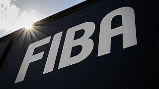 FIBA: Hamane Niang withdraws from Malian federation over sexual abuse