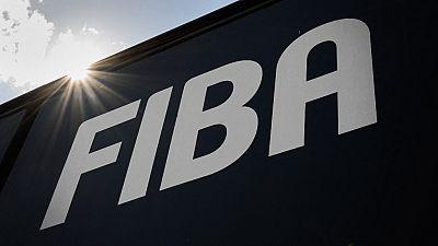 FIBA : retrait d'Hamane Niang sur fond d'abus sexuels à la fédération malienne
