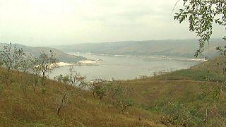 RDC : l'Australien Fortescue pressenti pour construire le barrage Inga