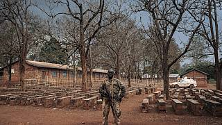 Central African Republic: 14 dead in herders farmers conflict