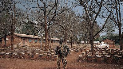 Centrafrique : 14 morts dans des violences entre éleveurs et cultivateurs