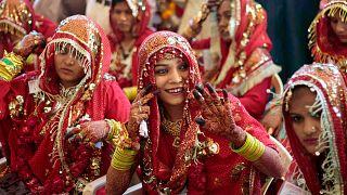 الهند، الأحد 20 نوفمبر 2011