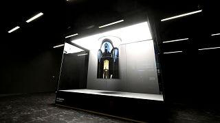 نخستین کامپیوتر کوآنتومی اروپا در آلمان