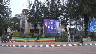 Ethiopie : les attentes des électeurs à l'approche des législatives
