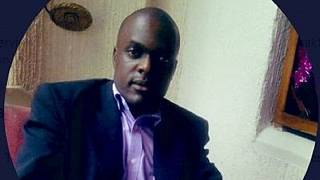 Zimbabwe : libération sous caution d'un correspondant du New York Times