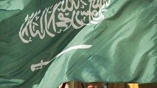 السعودية نيوز |      منظمة العفو الدولية تندد بتنفيذ السعودية لحكم بالإعدام بحقّ شاب شيعي
