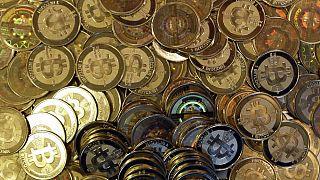 Merkez bankalarının yüzde 90'ı kendi dijital para birimi üzerine çalışmalar yürütüyor