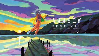 Il Festival di Annecy: 60 anni di cinema d'animazione