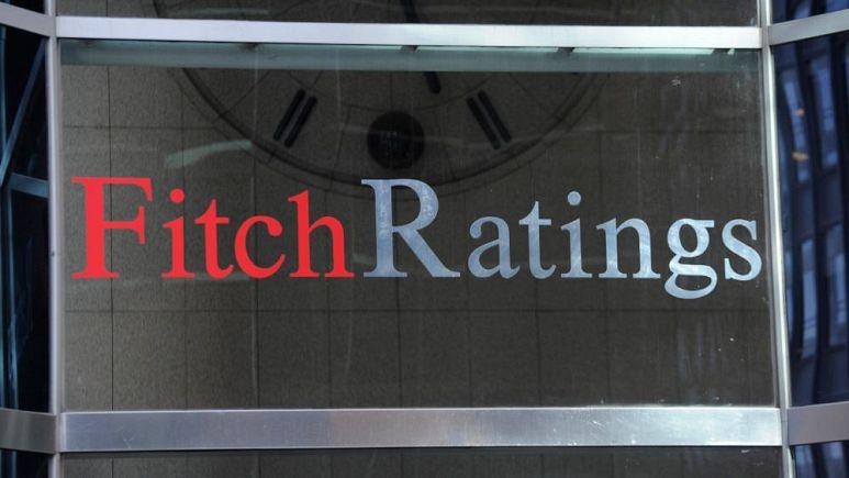 Fitch Türkiye ekonomisinin büyüme beklentisini düşürdü