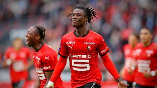 Le Golden Boy 2021 sera-t-il Africain ?