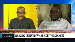 Gbagbo's return: What are the stakes?