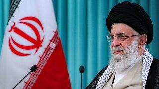 سخرانی علی خامنهای سه روز پیش از انتخابات ریاست جمهوری